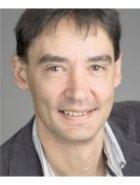 Cristian Dodita