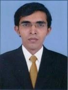 Anand Darji