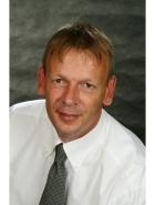 Peter Ahlf