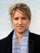 Ashley Bewick