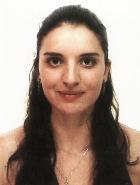 Iris López Casamitjana