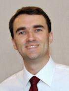 Markus Gebhard