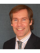 Sergio Deike