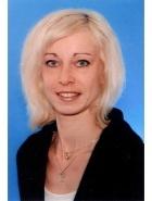 Nicole Ditzel