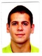 Rubén Mendes Ruiz