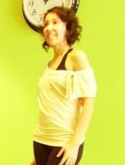 Sandra Deharo