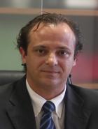 Pepe Vidal Bel