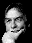 Bernhard Peter Austenfeld