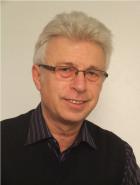 Ernst Gogalla