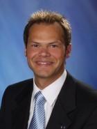 Maik Haag
