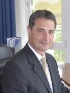 Klaus Borchert