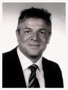 Joachim Ege