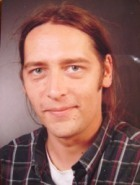 Igor Barchewitz