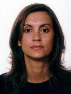 Monica Otero Cabot