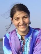 Gisela Bhatti