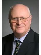 Helmut Hannemann