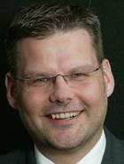 Axel Janssen