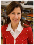 Sabine Drachsel