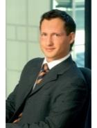 Andreas Deubert