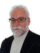 Erich Bohner