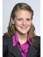 Carolin Biermann