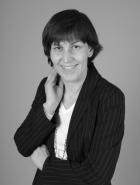 Silke Helbich