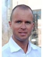 Daniel Niehues-Paas