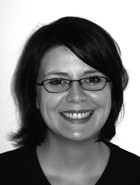 Manuela Buchner