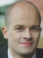 Tommy Giesbrecht