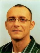 André Baumgarten