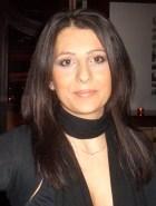 Anna Baglio