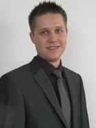 Daniel Bergau