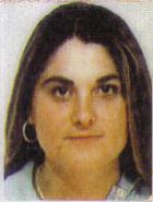 Olga Armero