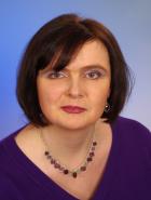 Katja von Jan