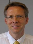 Wolfgang Egel-Hess