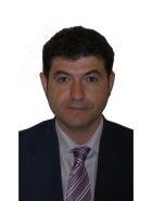 Jose Ignacio Suñé Albiac