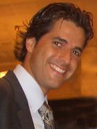 Alejandro Alonso Pérez