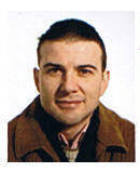 Miguel Angel Suárez Barra