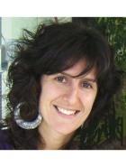 SUSANA GONZÁLEZ ARANTAVE