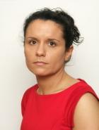 Olga pazos Calvo