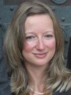 Caren Bergmann