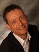 Stephan Bächle