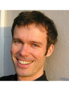 Tobias Grosser