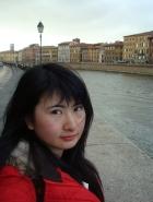Shen Deng