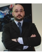 Pablo Ferreiro Arbesu