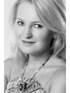 Olga Boriskina