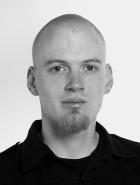 Björn Plantholt