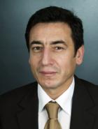 Savas Bozkurt
