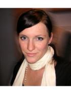Claudia Anton