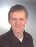 Daniel Hemmeter